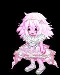 flowerlyne