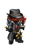 1st Lt Foster's avatar