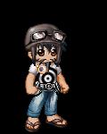 Kietaro100's avatar