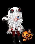 Shygurl711's avatar