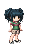 Iracundi's avatar
