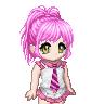 TXx WhItE_OdElA_aNgEl xXT's avatar