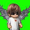 TONY MONTANA_10's avatar