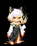 Kazkari's avatar