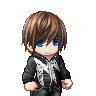 xZombielandKillerx's avatar