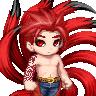 ByakuSaiga's avatar