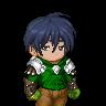 solid ryota's avatar
