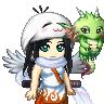 Hana Kaicho's avatar