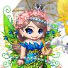 x-iAnna-x's avatar