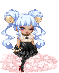 RoseYava's avatar