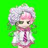 Kaihiiro's avatar
