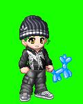 johnsky_008's avatar