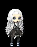 iiwhisper's avatar