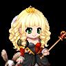 Jeg er namine's avatar