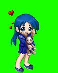 kokoro234's avatar
