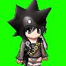 Mt Ocean's avatar