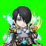 shadowfodeath's avatar