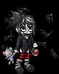 LaurenzLaur's avatar