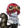 kittenmomo's avatar