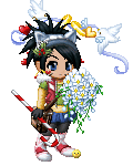 aznsoccergrl54's avatar