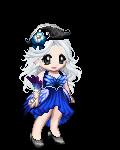 miskrit's avatar