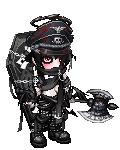 AryanKreep's avatar