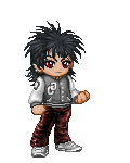 Speedreemix's avatar