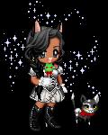 XxNollieLotiusxX's avatar