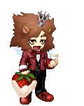 Sakamoto Ikeda's avatar
