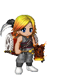 ps3_assassin's avatar