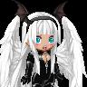 pocky salad's avatar