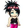 iiRoar_bUbBLeS's avatar