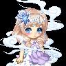 Yyuli's avatar