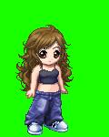 alana23's avatar