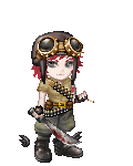 Mandocello's avatar