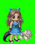 miniroll1's avatar