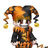 fox fire alchemist's avatar