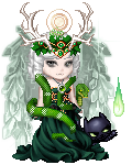 vulnavia draco's avatar