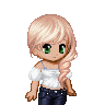 lelo12345's avatar