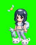 blu3_girl