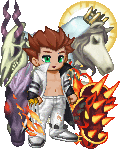 tonythetiger223's avatar