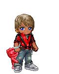 djhoodpass321's avatar