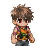 Hayez23's avatar