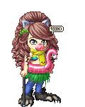 I Niinja I's avatar