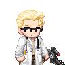 Arcade Gannon's avatar