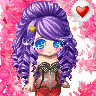 Nightmarish Desire's avatar