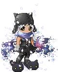 twinklehearty10's avatar