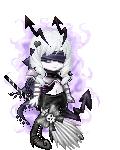 xXRaven_69Xx's avatar