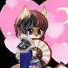 nekoni chan's avatar