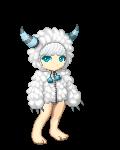 IreliaKosaki's avatar